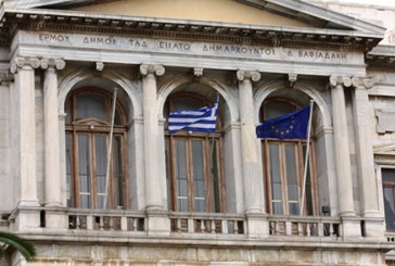 Επτά εν δυνάμει υποψηφιότητες για το Δήμο Σύρου – Ερμούπολης