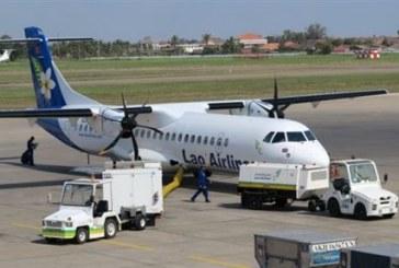 Αεροπορική τραγωδία με 44 νεκρούς στο Λάος