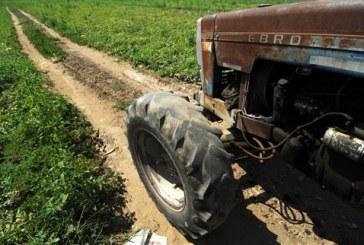 Από Πέμπτη η επιστροφή του ΕΦΚ πετρελαίου στους αγρότες