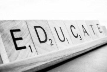 Διημερίδα «Εκπαίδευση και Κατάρτιση Ενηλίκων στις Κυκλάδες: Αμβλύνοντας εκπαιδευτικές, κοινωνικές και επαγγελματικές ανισότητες» Ερμούπολη, 30 και 31 Οκτωβρίου στη Σύρο