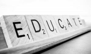 educate-300x178