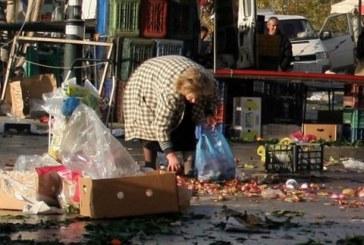 ΙΝΕ-ΓΣΕΕ: Δραματική η αύξηση της φτώχειας και της ανισότητας στην Ελλάδα