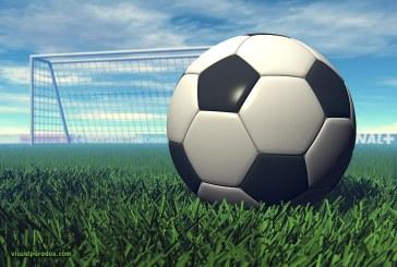 Τα αποτελέσματα των ποδοσφαιρικών αγώνων του Σαββατοκύριακου από την ΕΠΣ Κυκλάδων