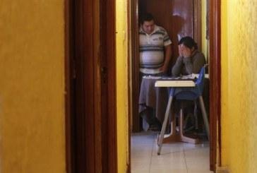 Διπλασιάστηκαν στην κρίση οι Ισπανοί που ζουν σε συνθήκες ακραίας φτώχειας