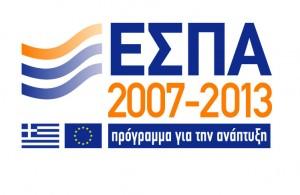 logo_espa