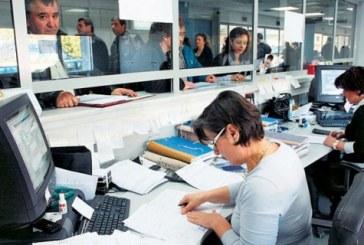 Μητσοτάκης: 7 με 8.000 προσλήψεις στο Δημόσιο το 2013