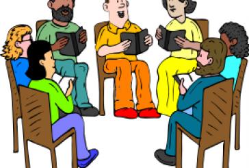 Ξεκινούν οι συναντήσεις από τη Λέσχη Ανάγνωσης στο Γαύριο
