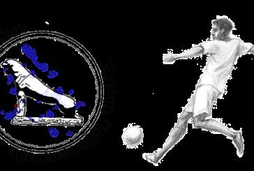 """ΕΠΣ Κυκλάδων: Β"""" Φάση Αγώνων για την παραμονή στην Α"""" Κατηγορία – ΑΝΔΡΙΑΚΟΣ Ο.Φ. – Α.Ο. ΠΑΡΟΥ εντός έδρας το Σάββατο"""