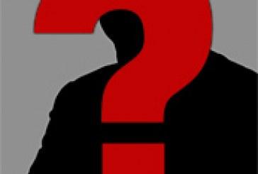Διόρισαν διοικητή «φάντασμα» στο Νοσοκομείο Σύρου