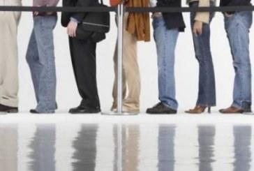 ΚΝΕ Νάξου: Δεν θέλουν και δεν μπορούν να εξαλείψουν την ανεργία
