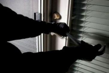 Κλοπή σε κατοικία της Άνδρου – Αναζητούνται οι δράστες