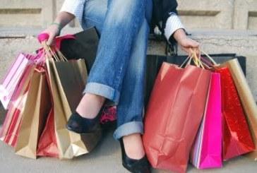 Παρά τον τουριστικό χαρακτήρα… αρνητικοί οι έμποροι Κυκλάδων και Δωδεκανήσου στο άνοιγμα των καταστημάτων τις Κυριακές