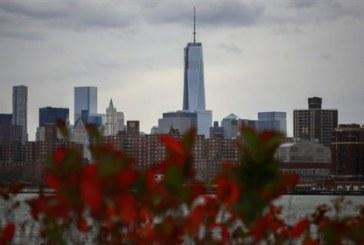 Ανοίγει τις πύλες του ο πρώτος ουρανοξύστης στο «Σημείο Μηδέν»