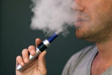 Η Ιταλία επιτρέπει το ηλεκτρονικό τσιγάρο σε κλειστούς δημόσιους χώρους