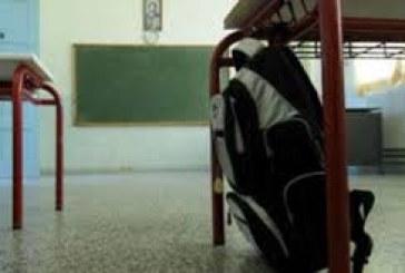 """Α"""" ΕΛΜΕ Κυκλάδων: Άμεση κάλυψη των κενών στο ΕΠΑΛ Άνδρου"""