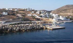 donousa-port