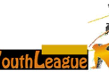 Έναρξη του Syros Youth League 2013 – 2014 την Κυριακή 10 Νοεμβρίου 2013