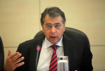 """ΕΣΕΕ: Ο προϋπολογισμός περίεχει ήδη σκληρά μέτρα, ενώ η τρόικα ζητά κι"""" αλλα"""