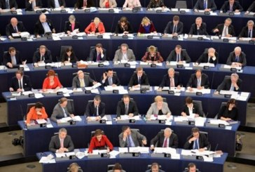 Πιέσεις της Ευρωβουλής για μεταφορά της έδρας της μόνιμα στις Βρυξέλλες