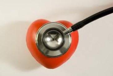Πάρος-Αντίπαρος: Δημοψήφισμα για την υγεία το Φεβρουάριο