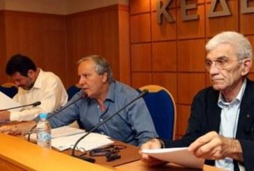 Νέο SOS των δημάρχων για τα οικονομικά – Ζητούν συνάντηση με Σαμαρά, Βενιζέλο