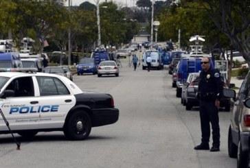 Ένοπλος ληστής συνελήφθη την ώρα που περίμενε το λεωφορείο