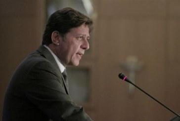 Νέος οργανισμός στο υπουργείο Ναυτιλίας, νέα διάρθρωση των υπηρεσιών του ΛΣ