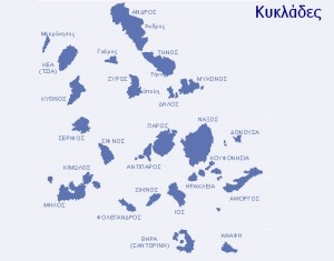 map_Kyklades
