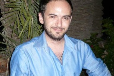Ο Μιλτιάδης Πελοποννήσιος νέος Πρόεδρος της ΟΝΝΕΔ Κυκλάδων