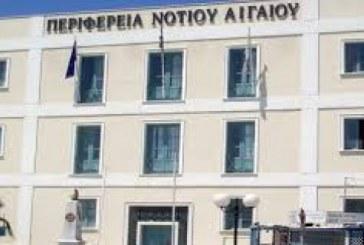 Συμμετοχή του Αντιπεριφερειάρχη Κυκλάδων κ. Γεώργιου Πουσσαίου στην Τουριστική Εκθεση της Σμύρνης