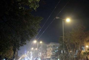 Δωρεάν ρεύμα για τις ευπαθείς ομάδες κατά… αιθαλομίχλης
