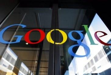 Τείχος κατά της παιδικής πορνογραφίας υψώνουν Google και Microsoft