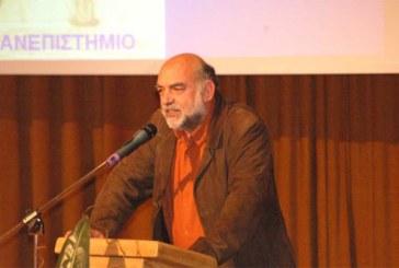 Τοποθέτηση Νίκου Συρμαλένιου στη Βουλή για την φορολογία των ακινήτων: «Έχετε επιβάλει φοροεπιδρομή στον ελληνικό λαό»