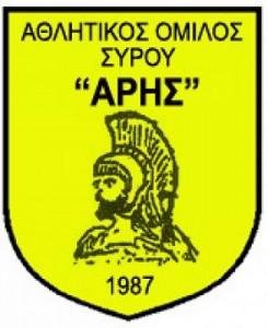 Aris_Syrou