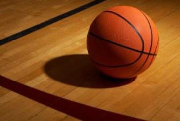Πρόγραμμα αγώνων μπάσκετ Σαββατοκύριακου