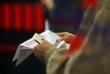 Παρέμβαση Σαμαρά για χρέη πολιτών στη ΔΕΗ ζητούν τέσσερις δήμαρχοι