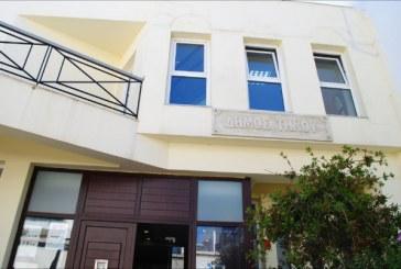 «Κινητικότητα» 9 εργαζομένων ο «μποναμάς» του Υπουργείου στο Δήμο Τήνου!