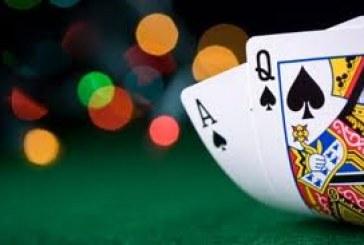 Καζίνο Λειβαδίων 2013