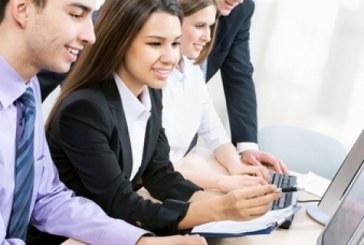 Υπ. Εργασίας: Δημιουργία 4.000 θέσεων εργασίας για άνεργους νέους μέχρι 29 ετών