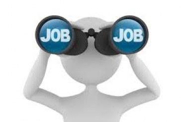 Δημόσια Διαβούλευση της Περιφέρειας Νοτίου Αιγαίου για την Απασχόληση