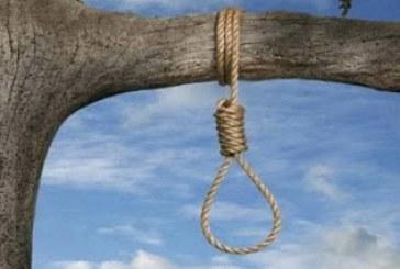 Τραγωδία: Κρεμάστηκε 30χρονη στην Πάρο μητέρα δύο ανήλικων παιδιών