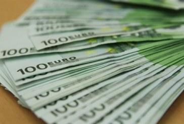 Ποια ληξιπρόθεσμα χρέη προς το Δημόσιο ορίζονται ως ανεπίδεκτα είσπραξης