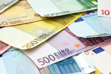 ΥΠΕΣ: 53.480,00 ευρώ στο Δήμο Άνδρου για έργα και επενδύσεις
