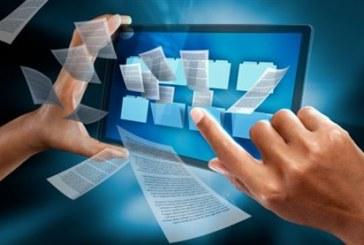Το σύστημα ηλεκτρονικών δημοσίων συμβάσεων επικροτούν οι επιχειρηματίες