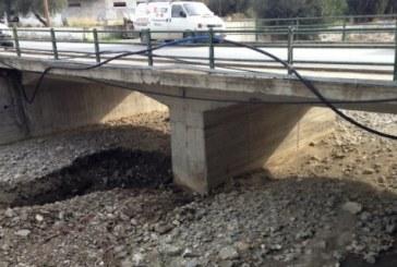 Π. Ν. Αιγαίου: Αποκατάσταση των κατολισθητικών φαινομένων στον λόφο του Φιλερήμου