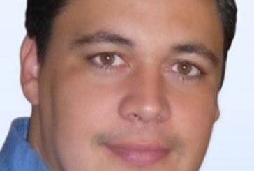 Υποψήφιος για τη θέση του Γραμματέα του Περιφερειακού Συμβουλίου ο Δημήτρης Λοτσάρης