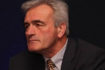 Συμμετοχή Αντιπεριφερειάρχη Κυκλάδων κ. Γεώργιου Πουσσαίου σε σύσκεψη με αντικείμενο την προώθηση της Σύρου ως τουριστικού προορισμού στη Ρώσικη αγορά
