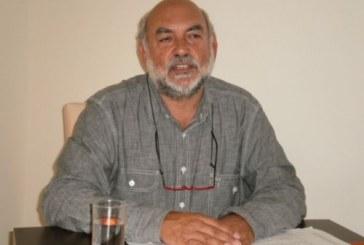 «Καμία συγκεκριμένη λύση για το ακτοπλοϊκό των Δυτικών Κυκλάδων»