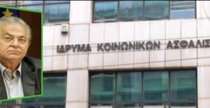 spyropoulos_ika_600X300_aftodioikisi-620x320