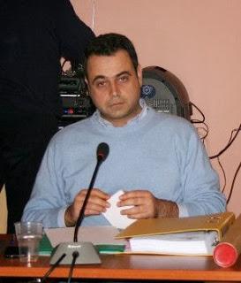 Πολίτες Κόντρα στον Καιρό για την κατάρτιση του Ολοκληρωμένου Προγράμματος Δράσης της Περιφέρειας Νοτίου Αιγαίου